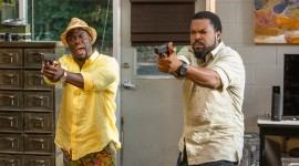 Ride Along 2 High Quality Wallpaper