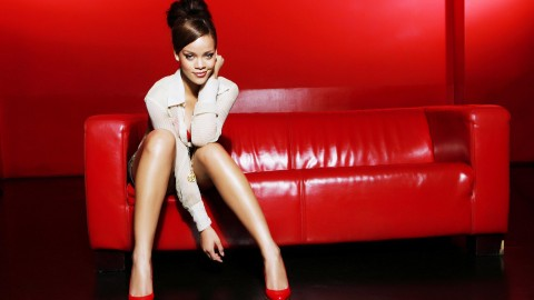 Rihanna wallpapers high quality