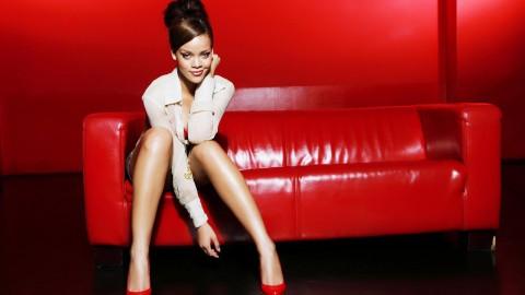 Rihanna wallpapers high quality