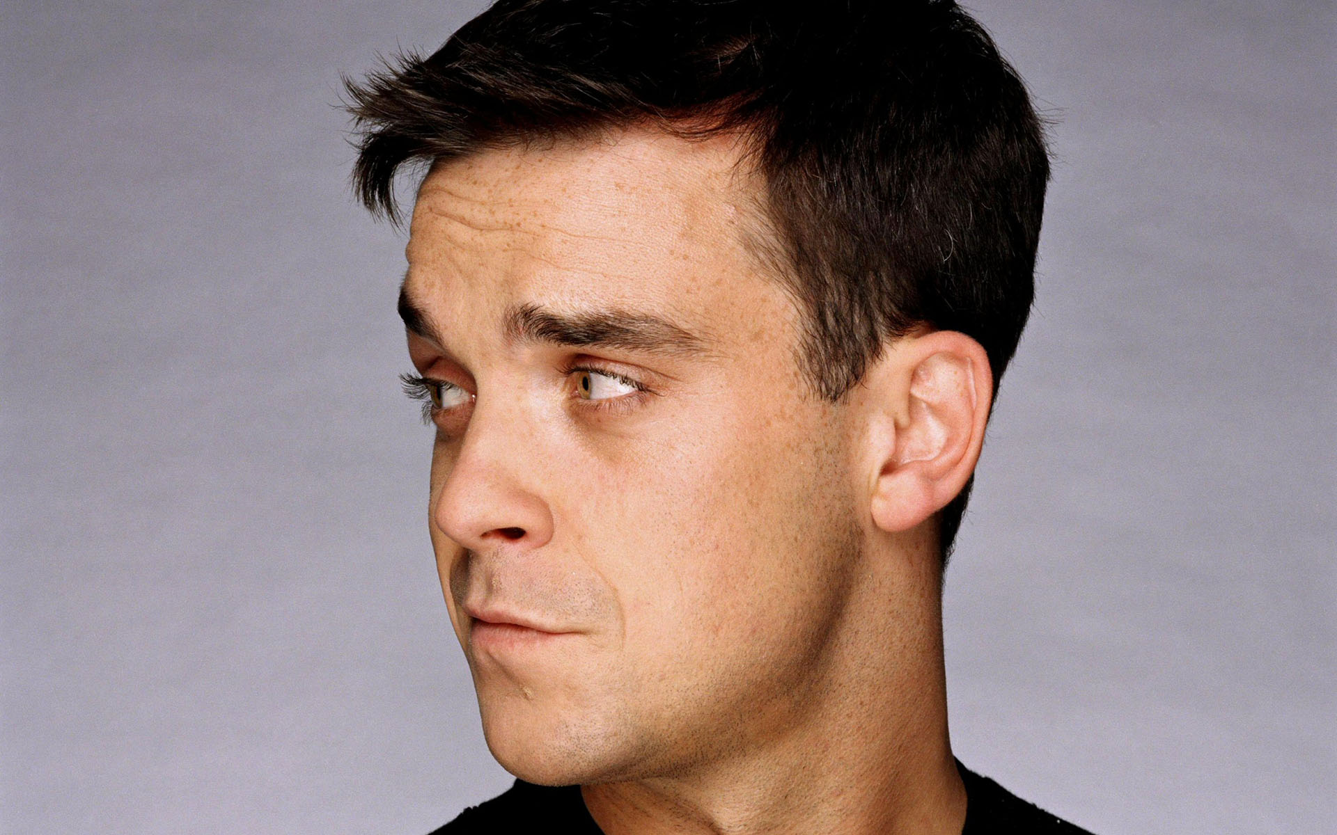 robbie williams скачать