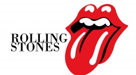 Roling Stones Desktop Wallpaper