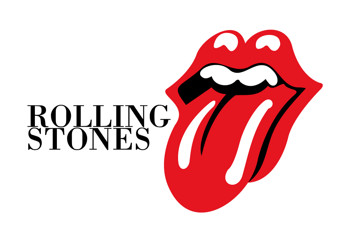 Roling Stones Wallpapers High Quality Download Free