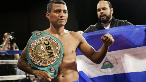Roman Gonzalez wallpapers high quality