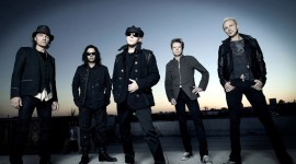 Scorpions Photo Download