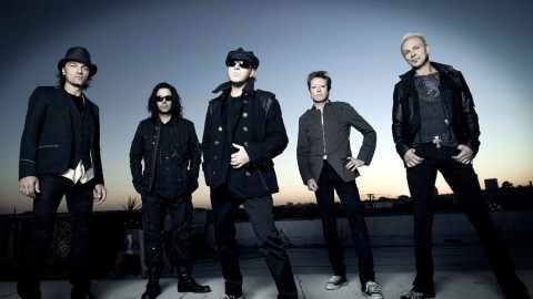 Scorpions wallpapers high quality