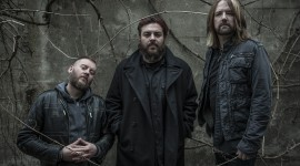 Seether Desktop Wallpaper HD