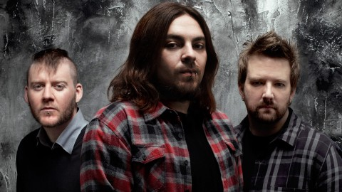 Seether wallpapers high quality