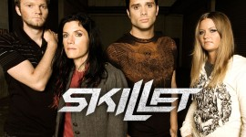 Skillet Wallpaper For PC