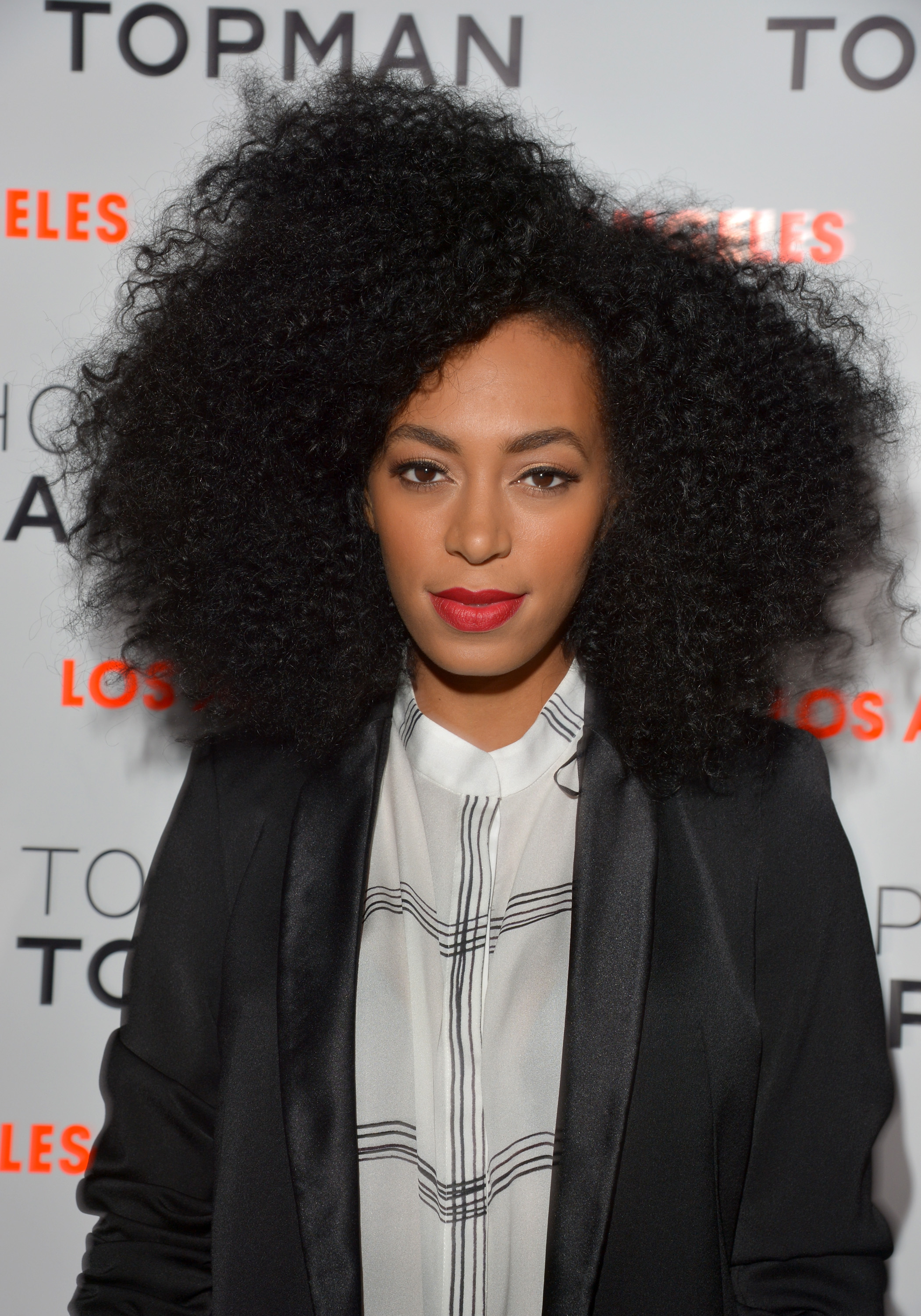 solange knowles vk