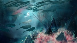 Song of the Sea Best Wallpaper