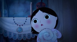 Song of the Sea Wallpaper Full HD