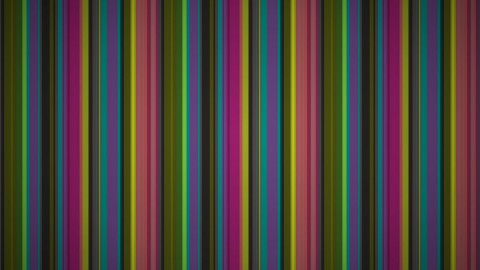 Stripe wallpapers high quality