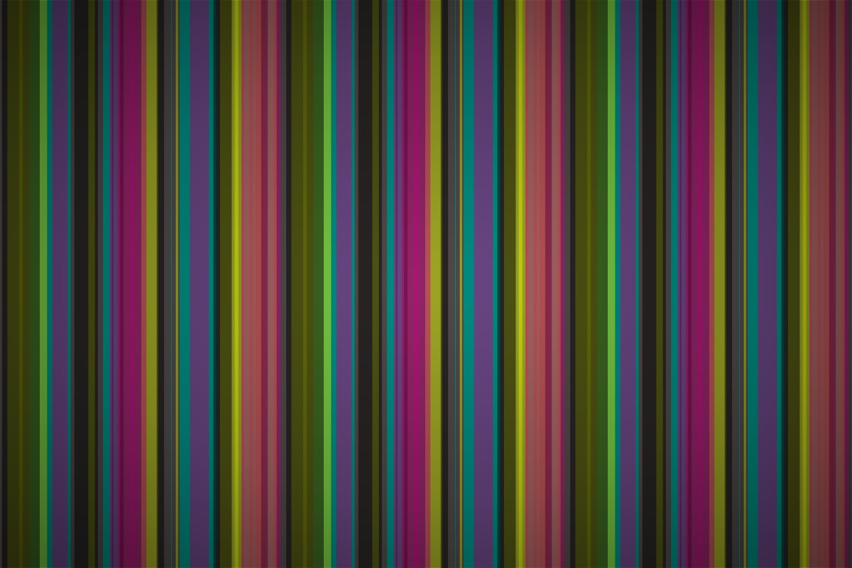 stripe wallpapers high quality download free