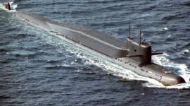 Submarines Best Wallpaper