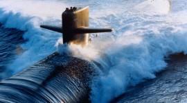 Submarines Photo Free