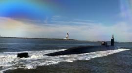 Submarines Wallpaper Download
