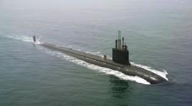Submarines Wallpaper For Desktop
