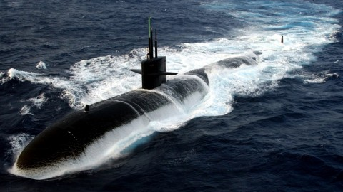 Submarines wallpapers high quality