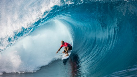 Surfing wallpapers high quality