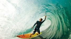 Surfing Wallpaper Download