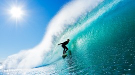 Surfing Wallpaper Gallery