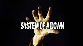 System of a down Pics