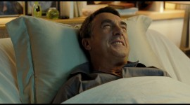 The Intouchables 1+1 High Quality Wallpaper