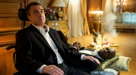 The Intouchables 1+1 Wallpaper Download