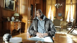 The Intouchables 1+1 Wallpaper Gallery