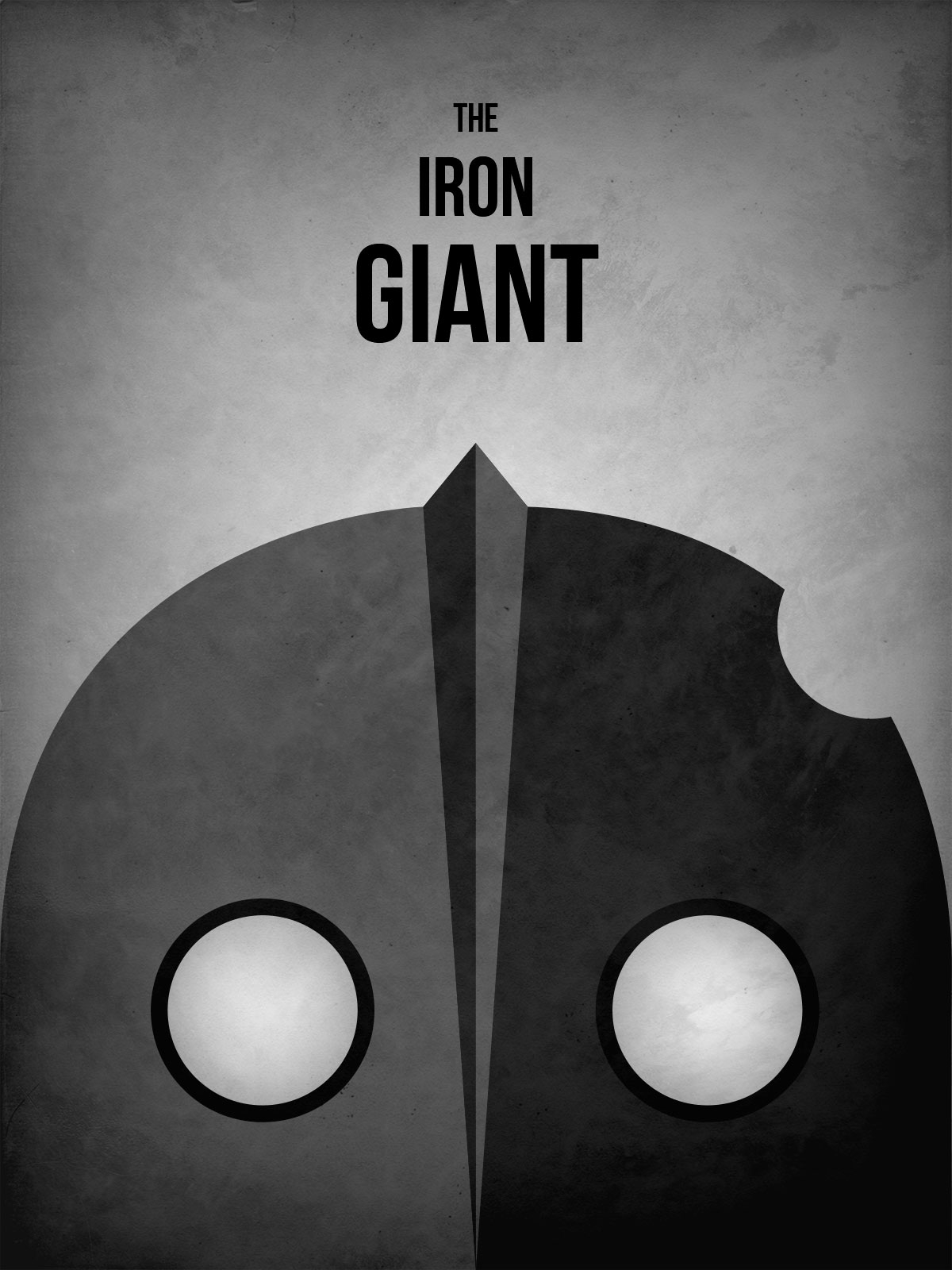 the iron giant wallpapers high quality download free