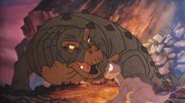 The Land Before Time Wallpaper Gallery