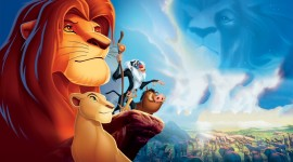 The Lion King Image Download