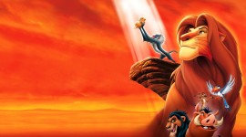 The Lion King Picture Download