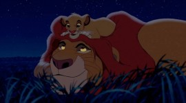The Lion King Wallpaper Gallery