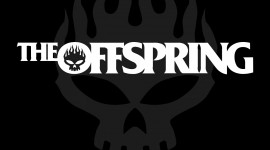 The Offspring Best Wallpaper