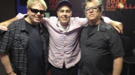 The Offspring Photo Free