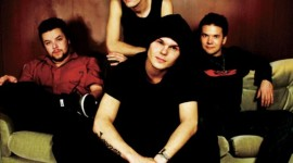 The Rasmus Photo Download