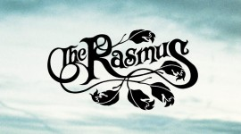 The Rasmus Wallpaper Background