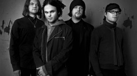 The Rasmus Wallpaper Download