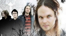 The Rasmus Wallpaper Gallery