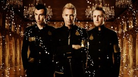 Thousand Foot Krutch Image Download