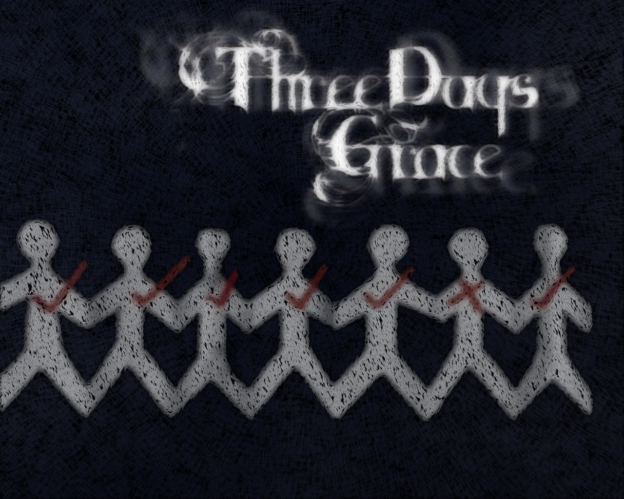 Three days grace wallpapers high quality download free - Three days grace wallpaper ...