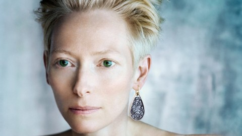 Tilda Swinton wallpapers high quality