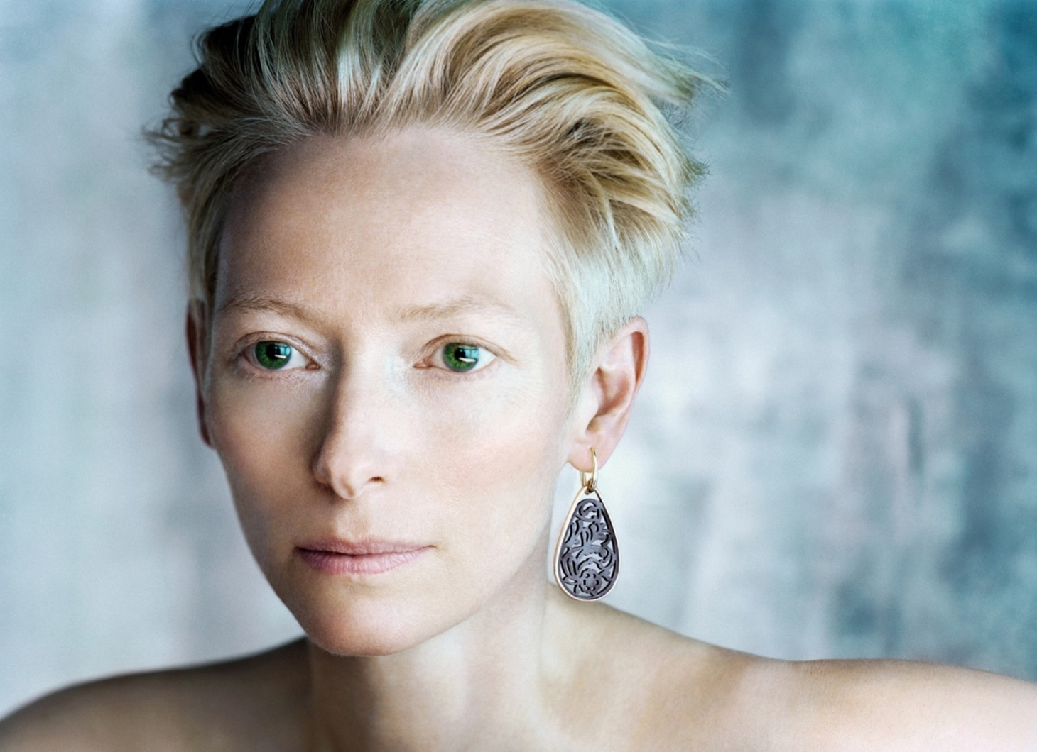 ICloud Tilda Swinton nudes (77 foto and video), Topless, Cleavage, Twitter, butt 2018