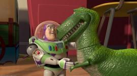 Toy Story Desktop Wallpaper