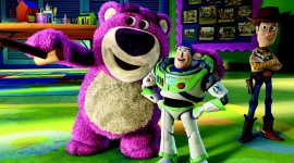 Toy Story Image Download