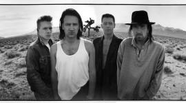 U2 Best Wallpaper