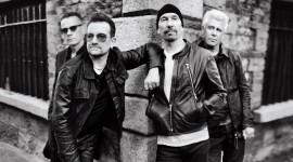 U2 Photo Download