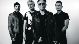 U2 Photo Free