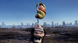 Up Picture Download